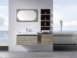 Bathroom Furniture Direct Light Oak Bathroom Furniture Lighting Wall Cabinets Fitted