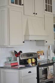 plastic vents for cabinets contemporary kitchen vent hoods within rustic hood prepare 8