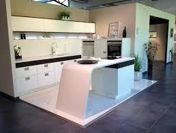 idee cuisine ilot idee cuisine ilot central fabulous ides cuisine blanche avec ilot