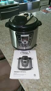 best 25 pressure cooker price ideas only on pinterest cooker