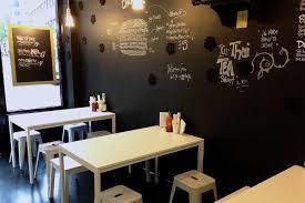 Low Cost Restaurant Interior Design by Bristol U0027s Best Cheap Eats Restaurants Time Out Bristol