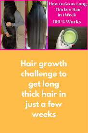 3894 best get thicker hair images on pinterest hairstyles hair