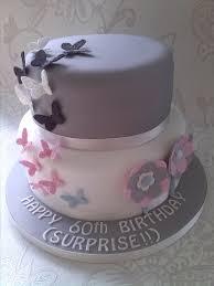 60th birthday cake cakes pinterest 60th birthday cakes