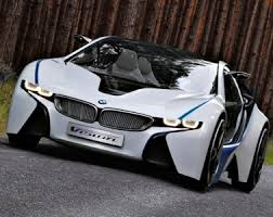 cost of bmw car in india 25 stunning cars that may not come to india rediff com business