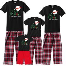 31 best unique pajamas for families sizes for the