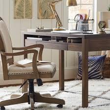 Dining Room End Chairs Coastal Furniture And Nautical Decor Joss U0026 Main