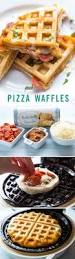 19 best jet u0027s pizza reviews images on pinterest jets pizza and