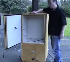 home built smoker plans diy homemade smoker