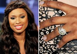 why halo engagement rings are the u0027it u0027 style in hollywood jabel