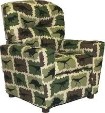 kids recliner sofa recliner sofa recliners on sale under 200 kangaroo trading company