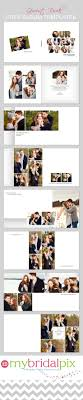 quality photo albums minimal photo album photo albums print templates