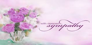 sympathy flowers sympathy flower delivery arbor mi perrysburg oh ken s