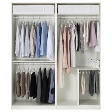 Closet Organizer Systems Ikea Ikea Closet Organizers Pax Fashion Ideas