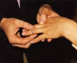 comment prã parer mariage pourquoi et comment se préparer diocèse de vannes