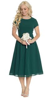 modest bridesmaid dresses modest bridesmaid dresses modest brides dresses modest