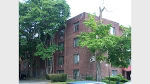 Two Bedroom Apartments In Ct by 16 Niles Street Apartments For Rent In Hartford Ct Forrent Com