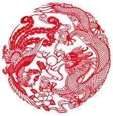 boite dragã es mariage les 25 meilleures idées de la catégorie sur