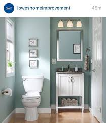 Master Bathroom Paint Colors by Gorgeous Master Bathroom Color Ideas Small Bedroom 2017 Photos