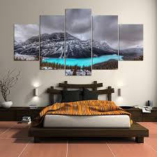 discount home decor canada awesome cool cheap easy and simple diy