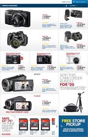 black friday camcorder bestbuy black friday flyer 2013 camcorder for cass christmas