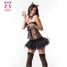 Black Wedding Dress Halloween Costume Buy Wholesale Black Corset Wedding Dress China Black