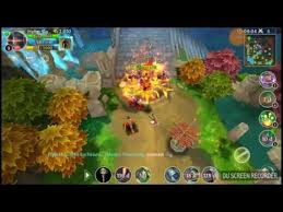 ind alliance heroes order chaos play custom 5v5 guild ind alliance