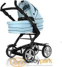 abc design 4 tec коляска abc design 4 tec купить по низкой цене в интернет