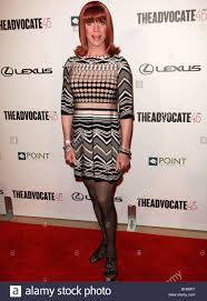 lexus beverly hills ca miss coco peru advocate 45th presented by lexus at beverly hilton
