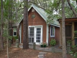 Homeaway Vacation Rentals by Relaxing U0026 Romantic Sea Island Cabana Homeaway Edisto Island