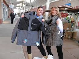 winter jackets black friday sale what u0027s your best find black friday shoppers share their deals with us
