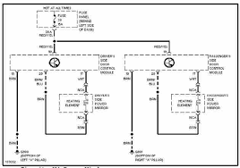 2000 volkswagen golf wiring diagram wiring diagram user manual