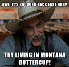 Montana Meme - 265 best montana images on pinterest montana winter and beautiful