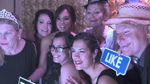 Photo Booth Rental Nj Inside Out Booth Photo Booth Rentals Nyc Nj Ct Youtube