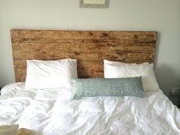 diy headboard with lights easy diy wood headboard wood headboard easy diy wooden headboard
