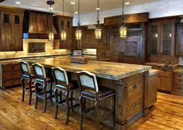 pendant lights over bar kitchen bar lights pendant lighting for kitchen bar home lighting