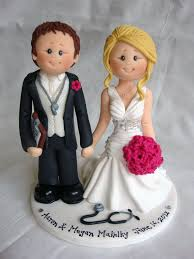 1334 best bride and groom wedding cake toppers images on pinterest
