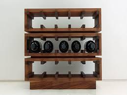 cool wine rack design ideas stroovi dma homes 15863
