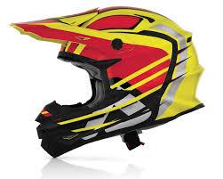 acerbis motocross gear acerbis x pro werewolf motocross helmet buy cheap fc moto