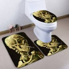 Skull Bathroom Accessories by Bathroom Products Cheap Bathroom Accessories Online Sale At