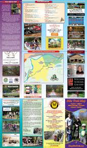 Milford Ohio Map by Trail Maps Loveland Bike Trail Map Loveland Ohio Bed And