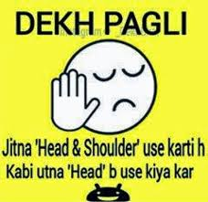 Bahan Meme - 30 best dekhbhai meme images on pinterest desi humor funny pics