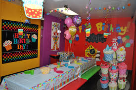 Party Room For Kids by Cheeky Rats Parties Cheeky Ratbags Play Cafe U2013 Indoor Play