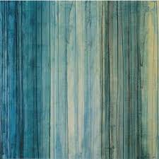 Home Decorators Art Shades Of Pale Wall Art 29square Blue By Home Decorators