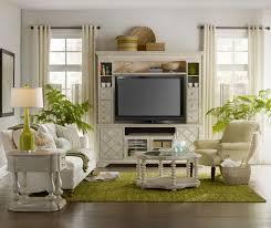 Living Room Cabinet Design 40 Cabinet Designs Ideas Design Trends Premium Psd Vector