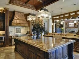 gourmet kitchen islands 127 best kitchen ideas images on kitchen ideas