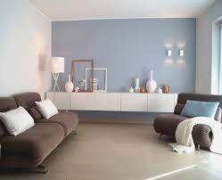wohnzimmer neu streichen best wände streichen ideen wohnzimmer photos house design ideas