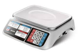 table top weighing scale price china electronic 30kg table top scale price computing counting