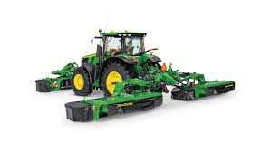 mower conditioners 625 mower conditioner john deere us