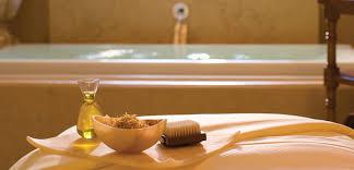 luxury spa resorts day spa packages pelican hill spa u0026 resort