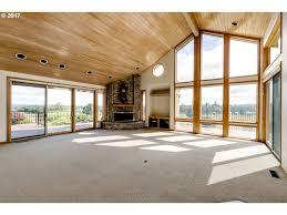 Home Design Eugene Oregon 86722 Central Rd Eugene Oregon 97402 The Ricketts Group